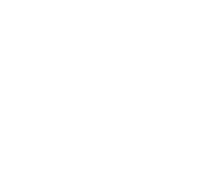 Countdown to Countdown